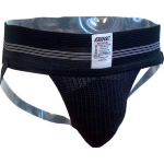 Bike Jock Adult Supporter Zwart